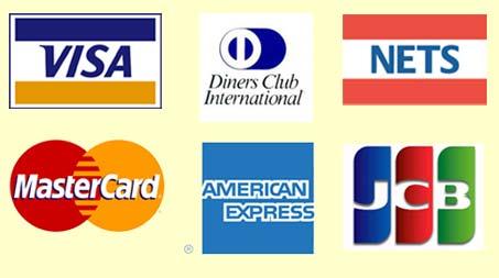 visa-mastercard-nets-amex