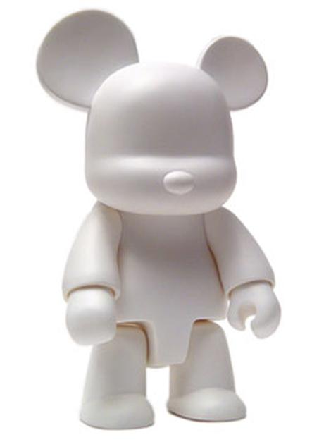 16-inch-qee-diy-bear-1