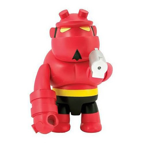 hellboy-qee-figure