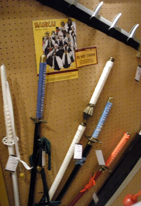 bleach-swords-2