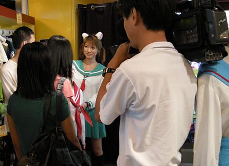 otaku-house-tuesday-report-filming2