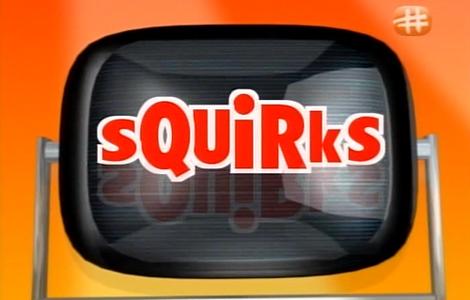 squirks-otaku-house