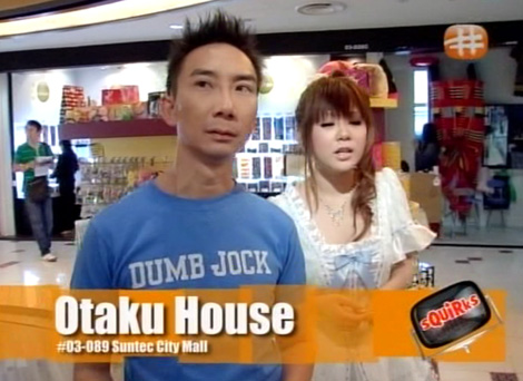 squirks-otaku-house4
