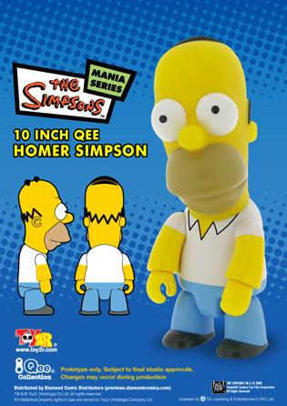 QC_99786_10inch_Homer_Classic