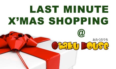 christmas-shopping-otaku-house