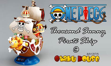 one-piece-ship-thousand-sunny-otaku-house