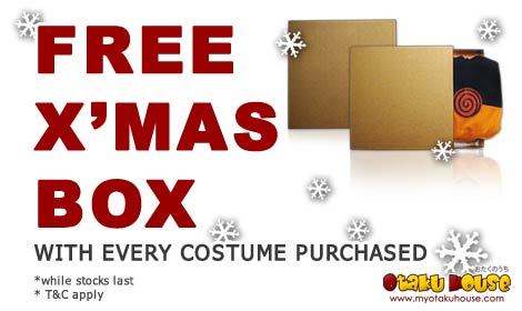 otaku-house-cosplay-xmas-box