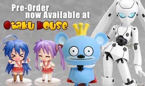 pre-order-otaku-house