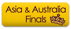 Otaku House Asia Cosplay Idol