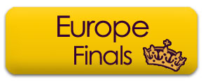 Otaku House Europe Cosplay Idol