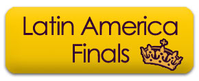 Otaku House South America Cosplay Idol